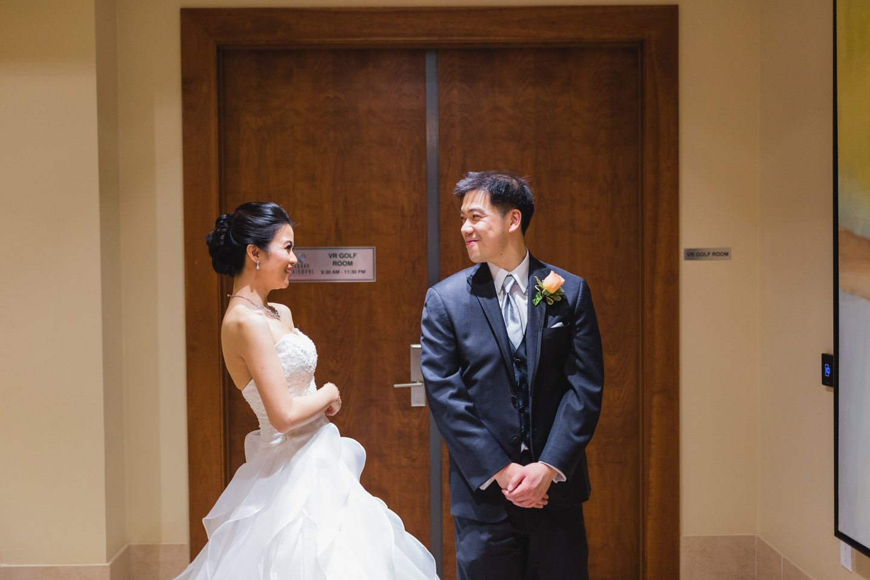 Winny-Alex-Wedding-134