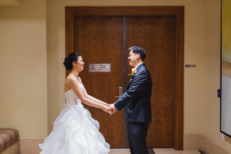 Winny-Alex-Wedding-136