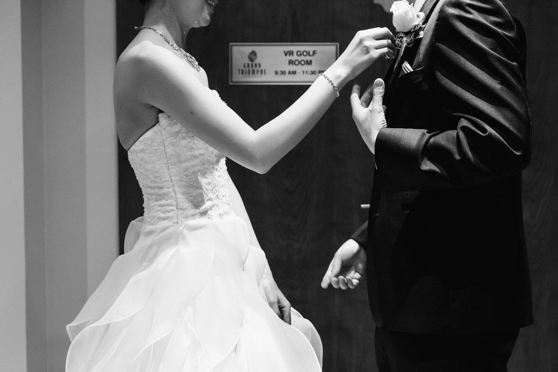 Winny-Alex-Wedding-143