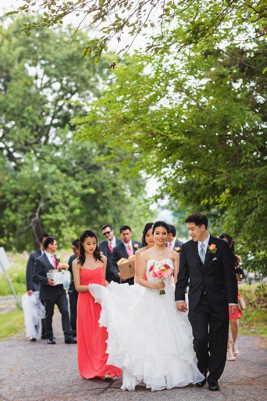 Winny-Alex-Wedding-179
