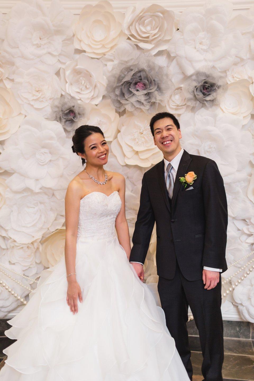 Winny-Alex-Wedding-223