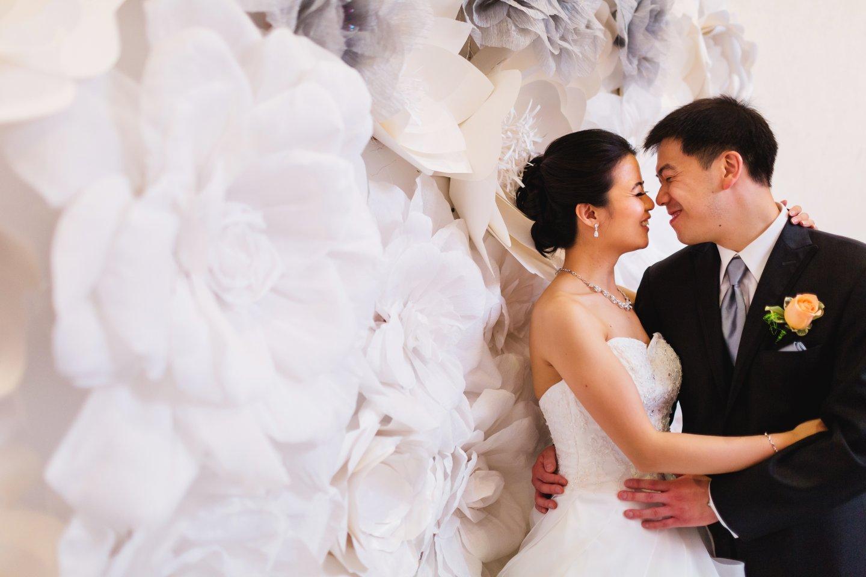 Winny-Alex-Wedding-226