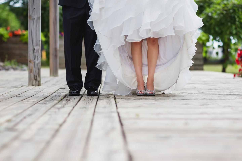 Winny-Alex-Wedding-240