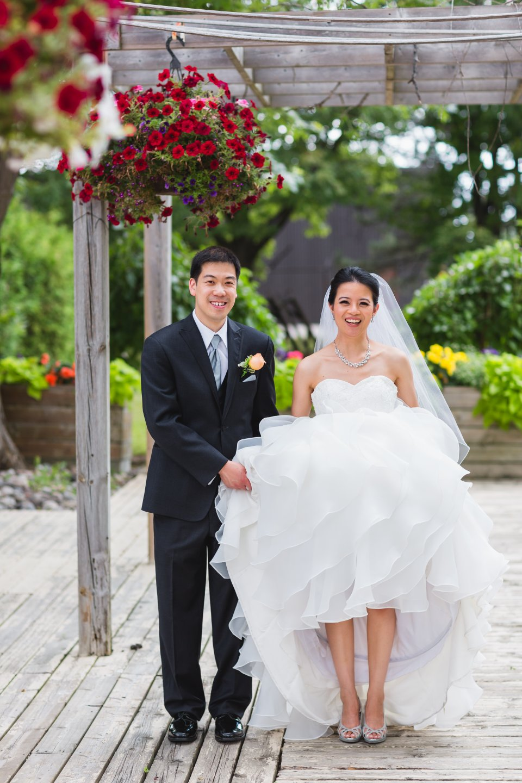 Winny-Alex-Wedding-242