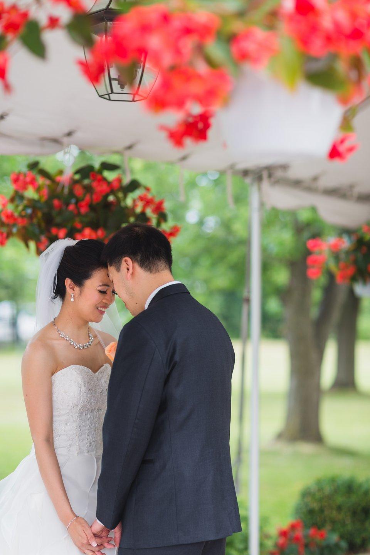 Winny-Alex-Wedding-244