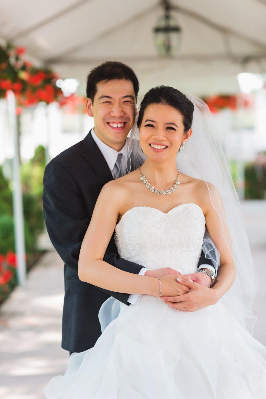 Winny-Alex-Wedding-247