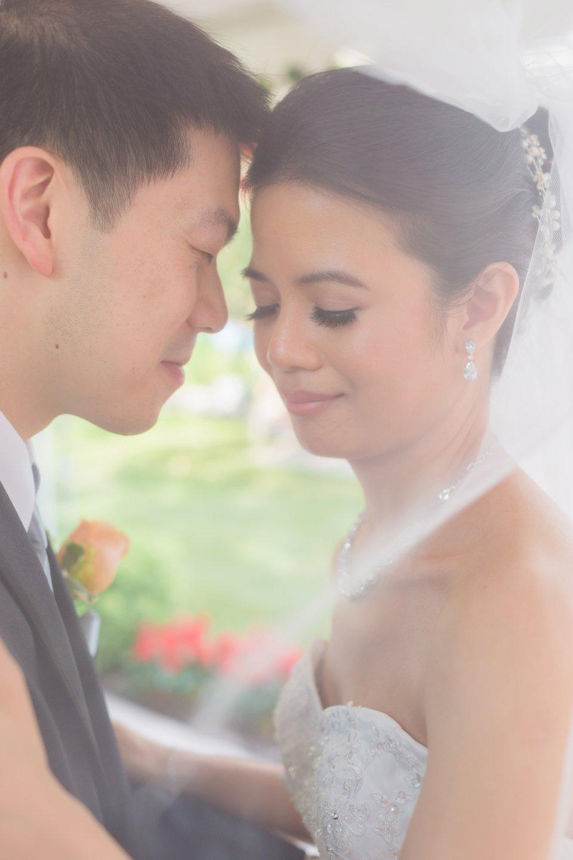 Winny-Alex-Wedding-252