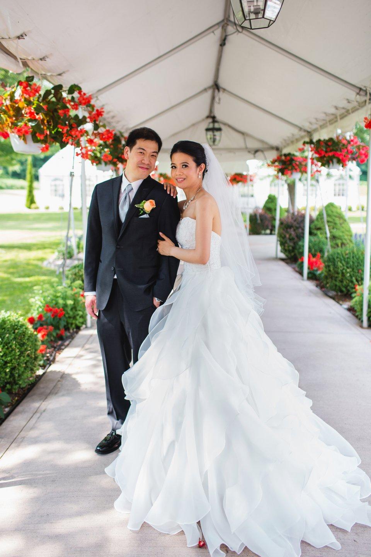 Winny-Alex-Wedding-253