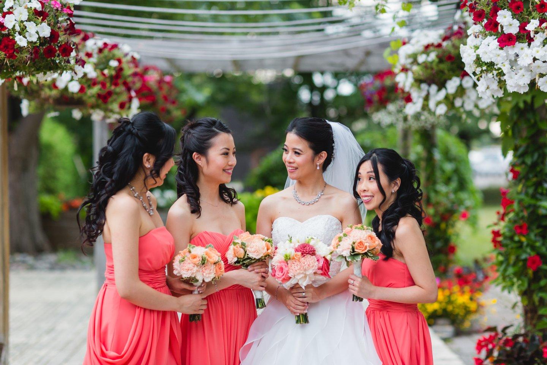 Winny-Alex-Wedding-257