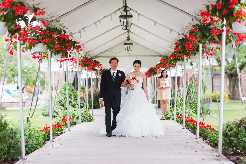 Winny-Alex-Wedding-346