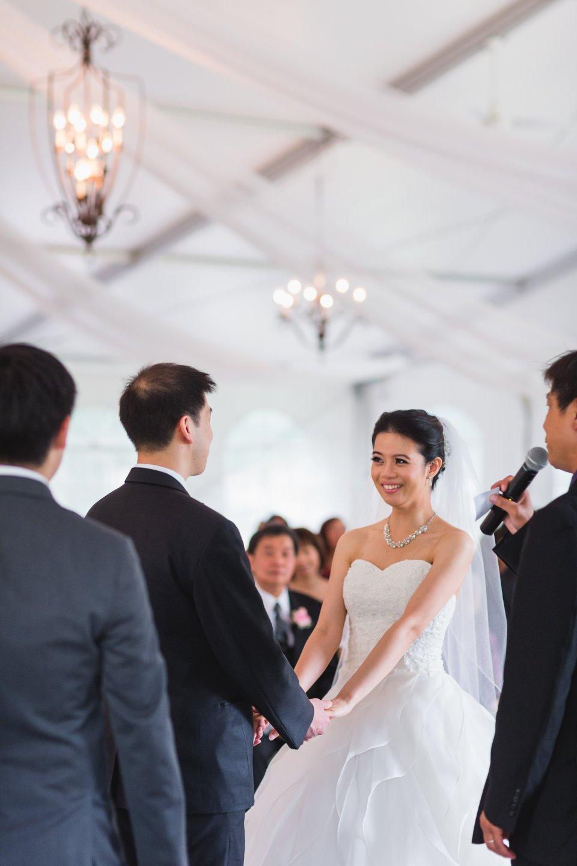 Winny-Alex-Wedding-363