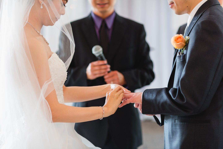 Winny-Alex-Wedding-379