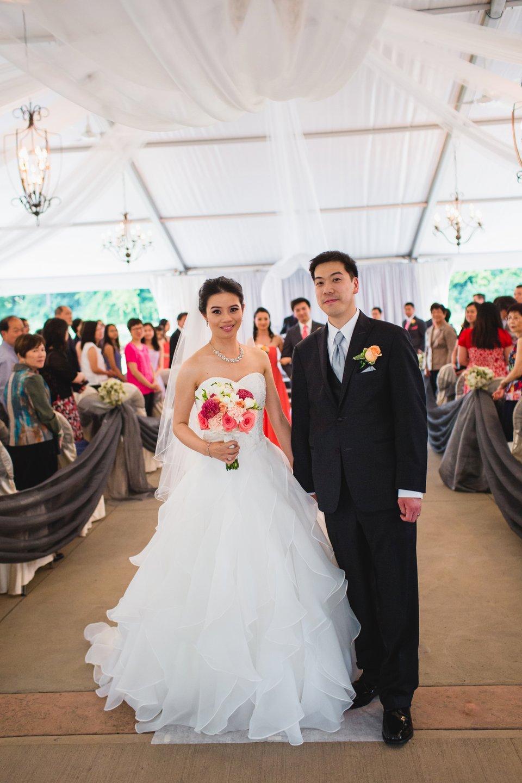Winny-Alex-Wedding-405