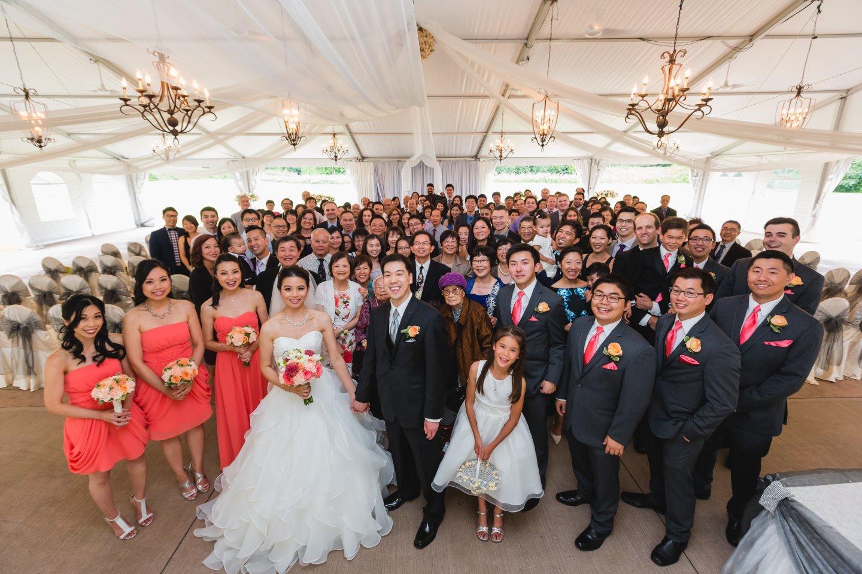 Winny-Alex-Wedding-417