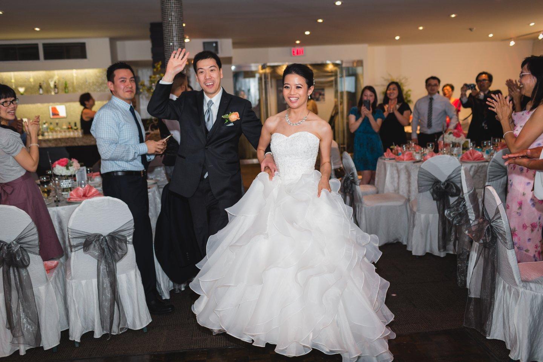 Winny-Alex-Wedding-518