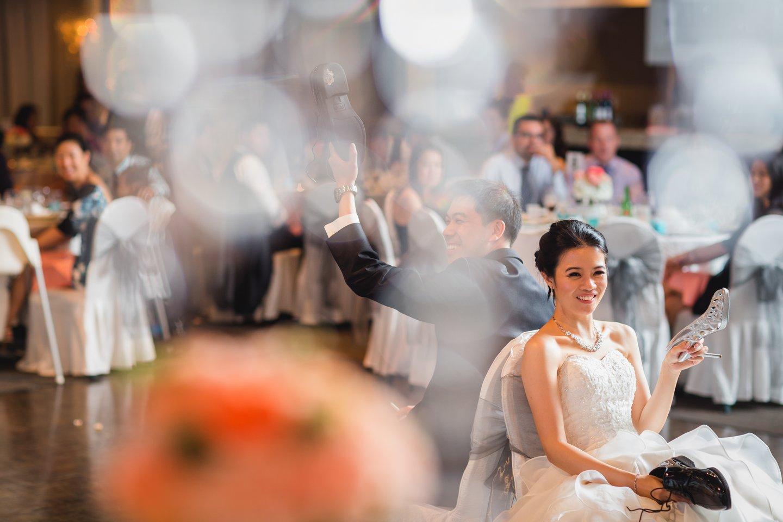 Winny-Alex-Wedding-564