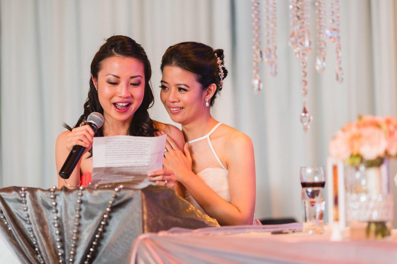 Winny-Alex-Wedding-613