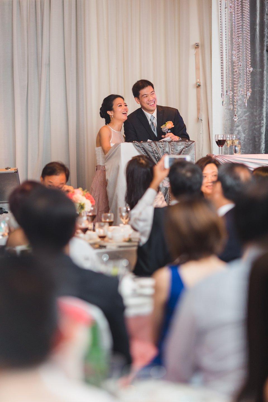Winny-Alex-Wedding-652