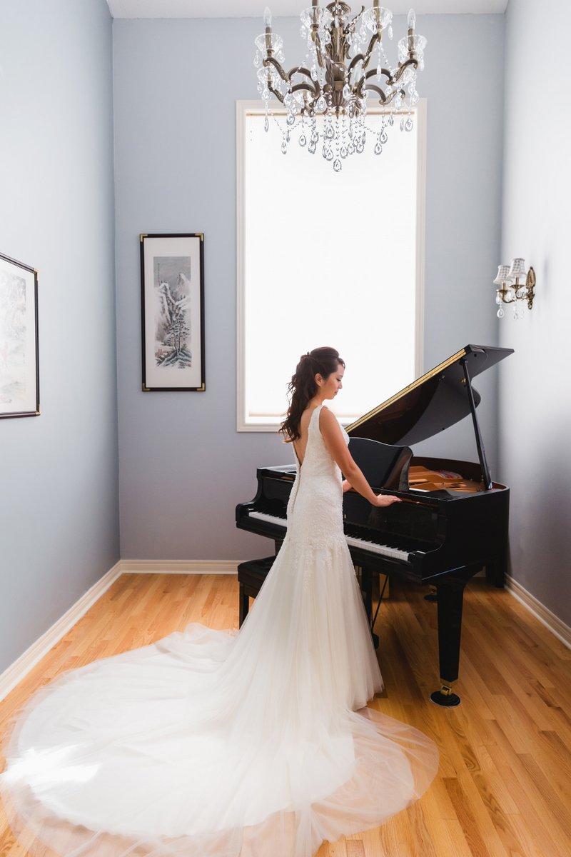 canoe-wedding-toronto-jess-charles-001