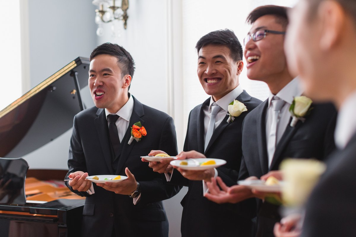 canoe-wedding-toronto-jess-charles-011