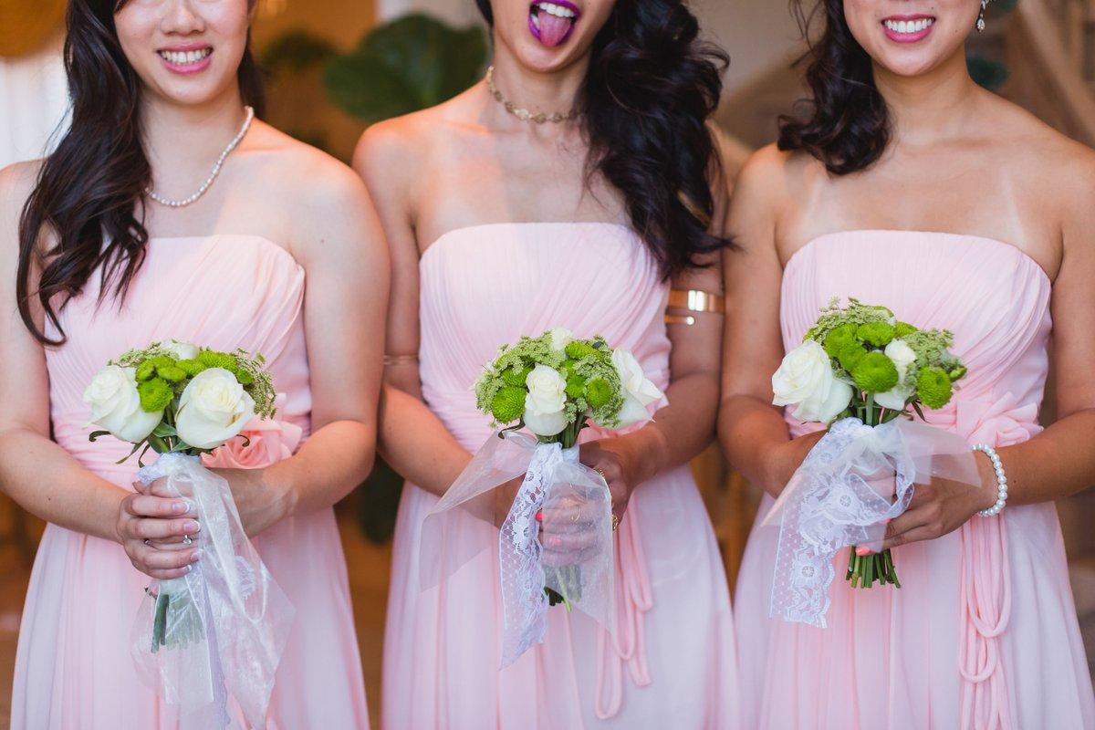 canoe-wedding-toronto-jess-charles-016