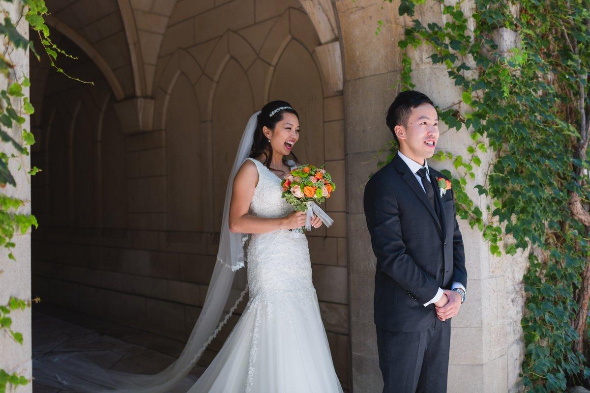 canoe-wedding-toronto-jess-charles-020