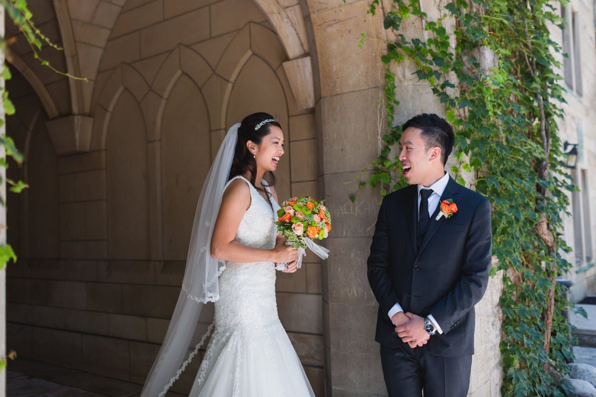 canoe-wedding-toronto-jess-charles-021