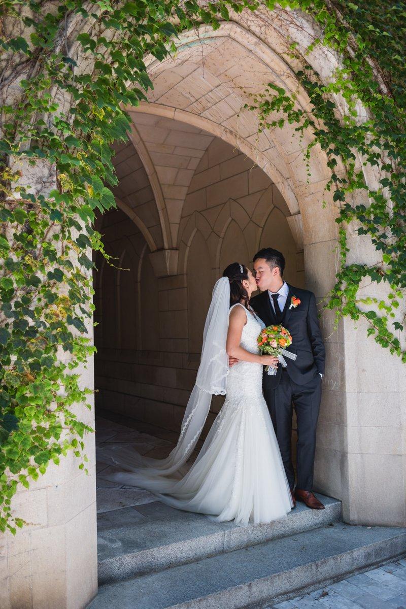 canoe-wedding-toronto-jess-charles-022
