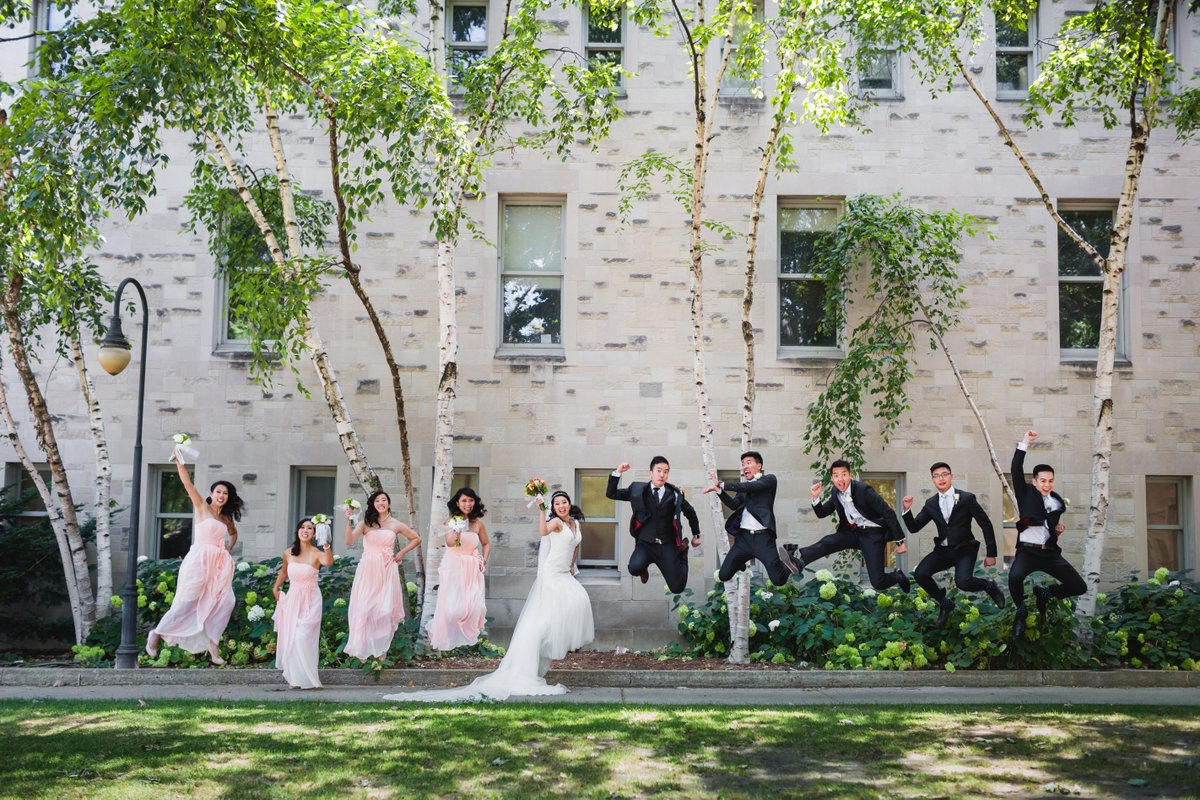 canoe-wedding-toronto-jess-charles-025