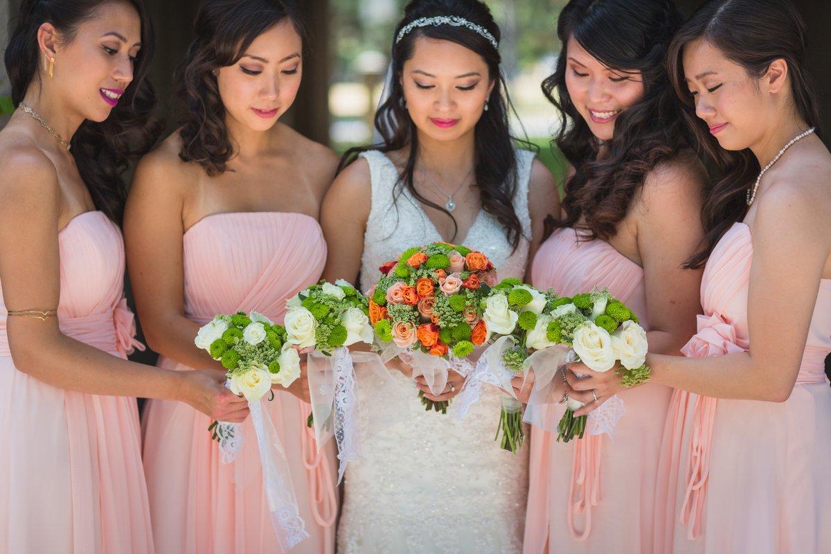 canoe-wedding-toronto-jess-charles-026