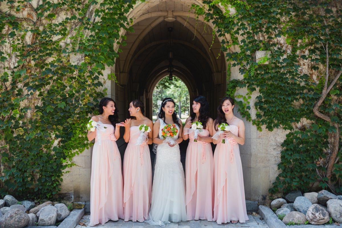 canoe-wedding-toronto-jess-charles-027