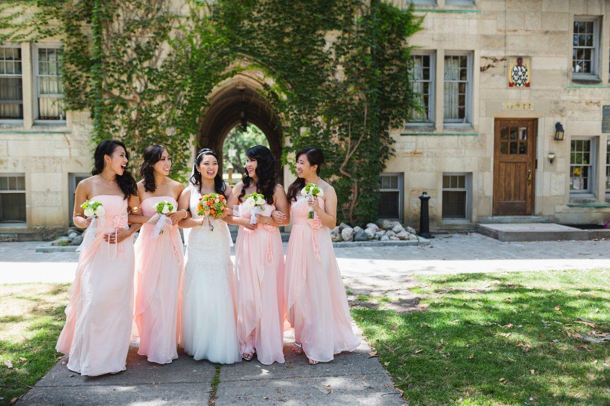 canoe-wedding-toronto-jess-charles-028