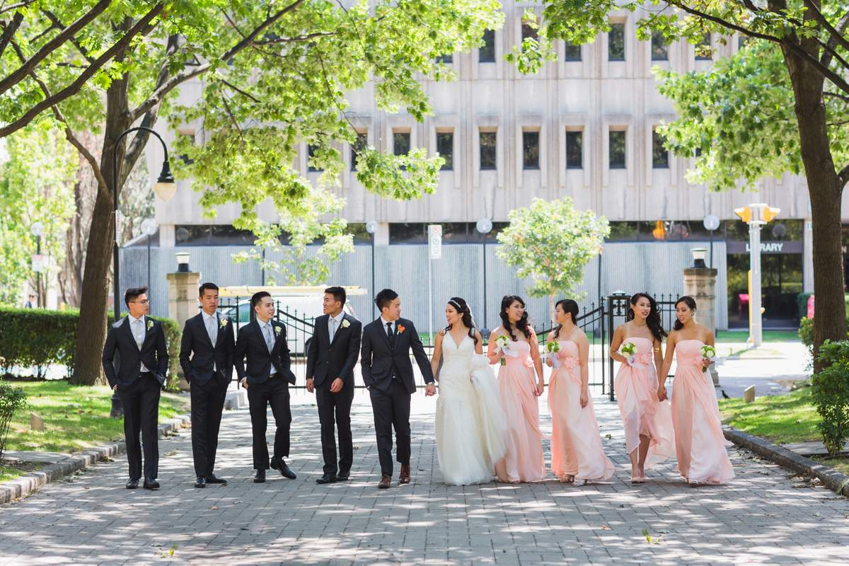 canoe-wedding-toronto-jess-charles-029