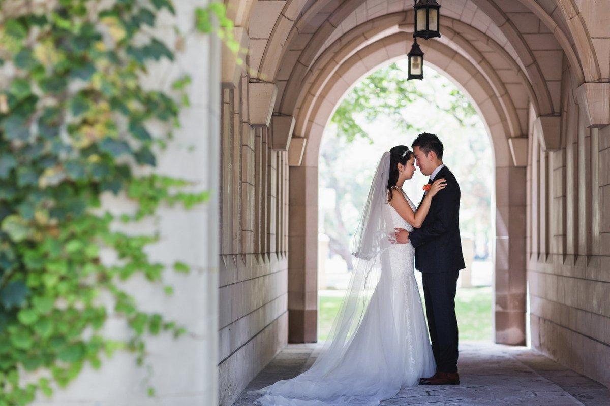 canoe-wedding-toronto-jess-charles-033