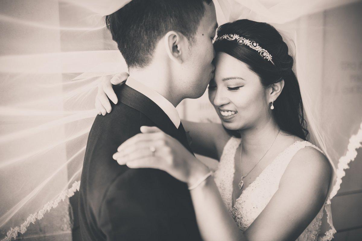 canoe-wedding-toronto-jess-charles-036
