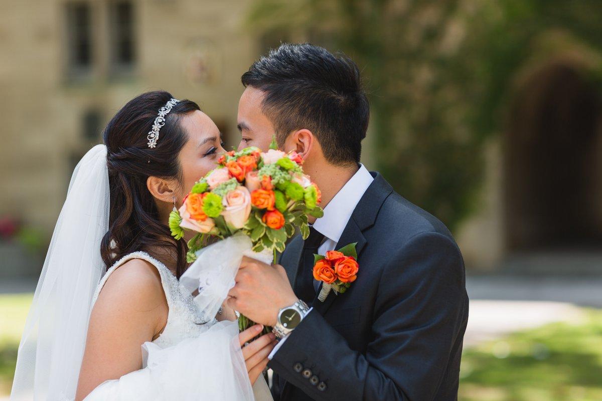 canoe-wedding-toronto-jess-charles-038