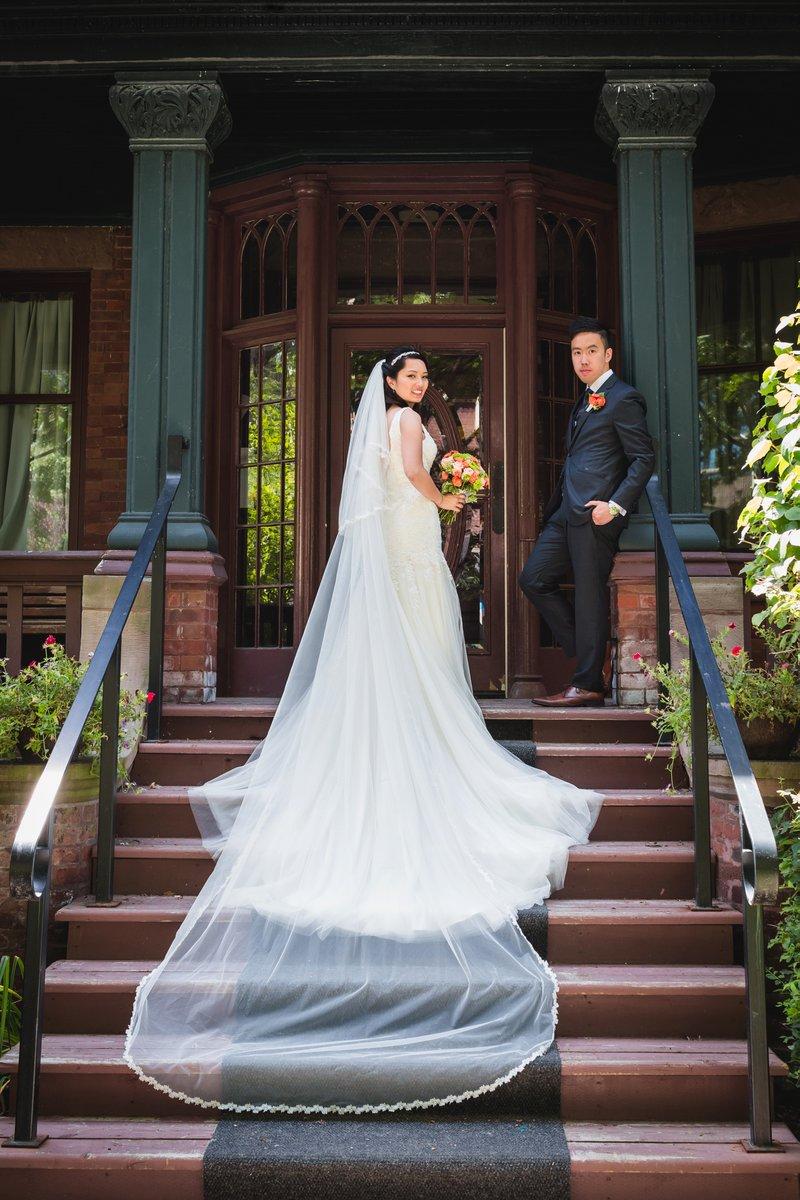 canoe-wedding-toronto-jess-charles-039