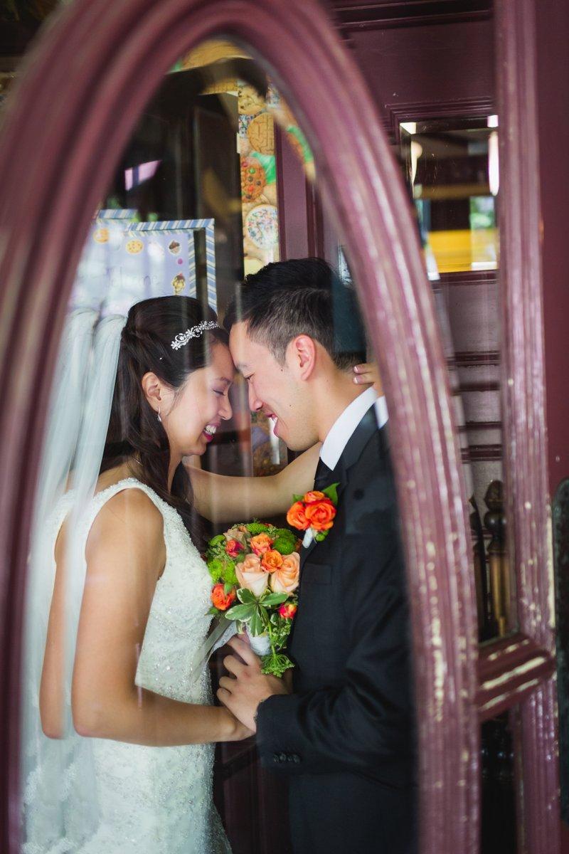 canoe-wedding-toronto-jess-charles-040