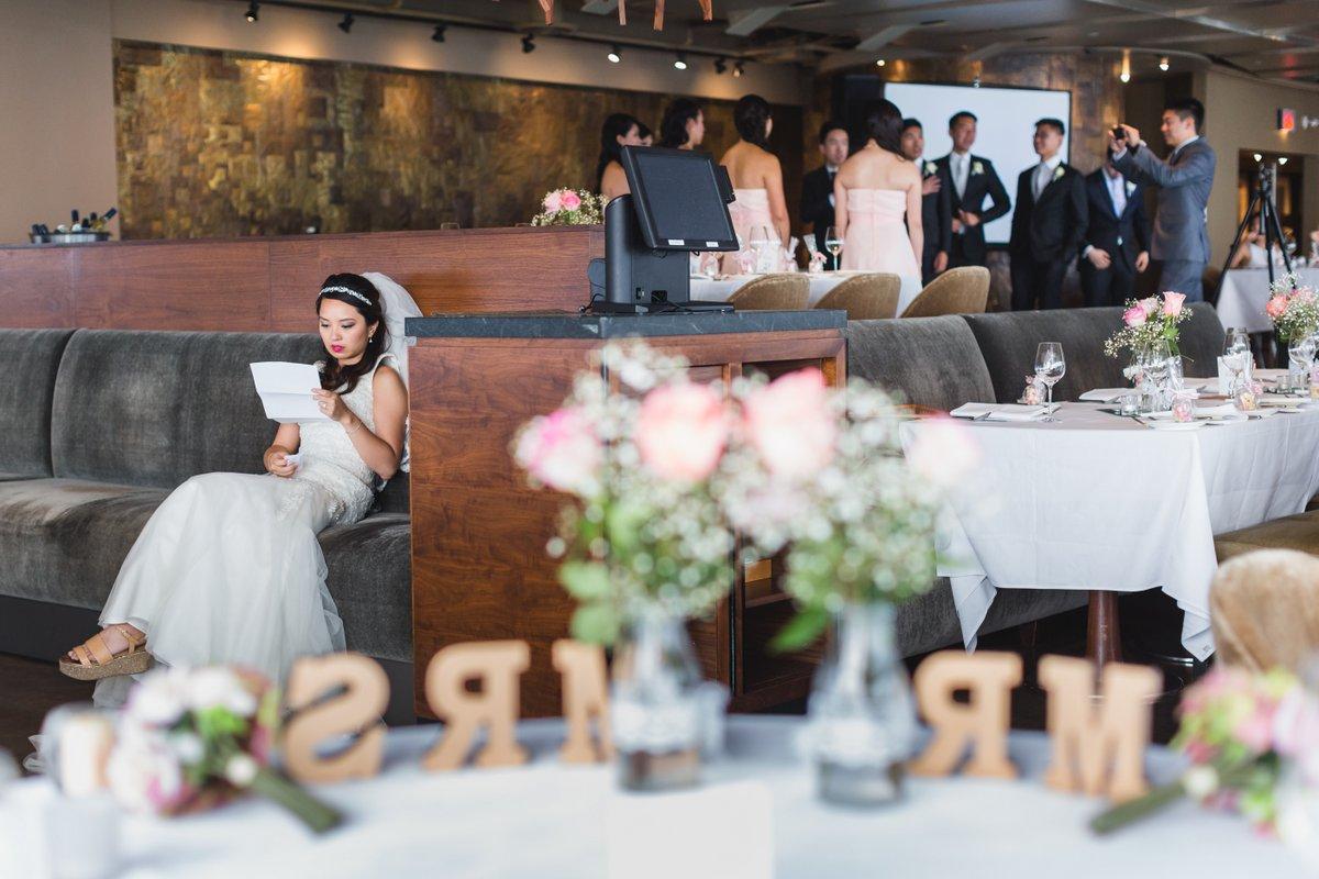 canoe-wedding-toronto-jess-charles-046