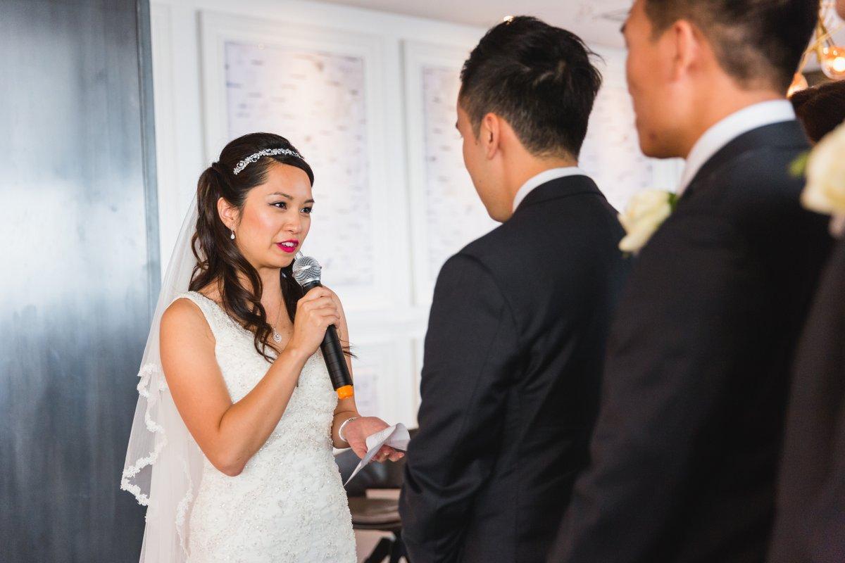 canoe-wedding-toronto-jess-charles-052