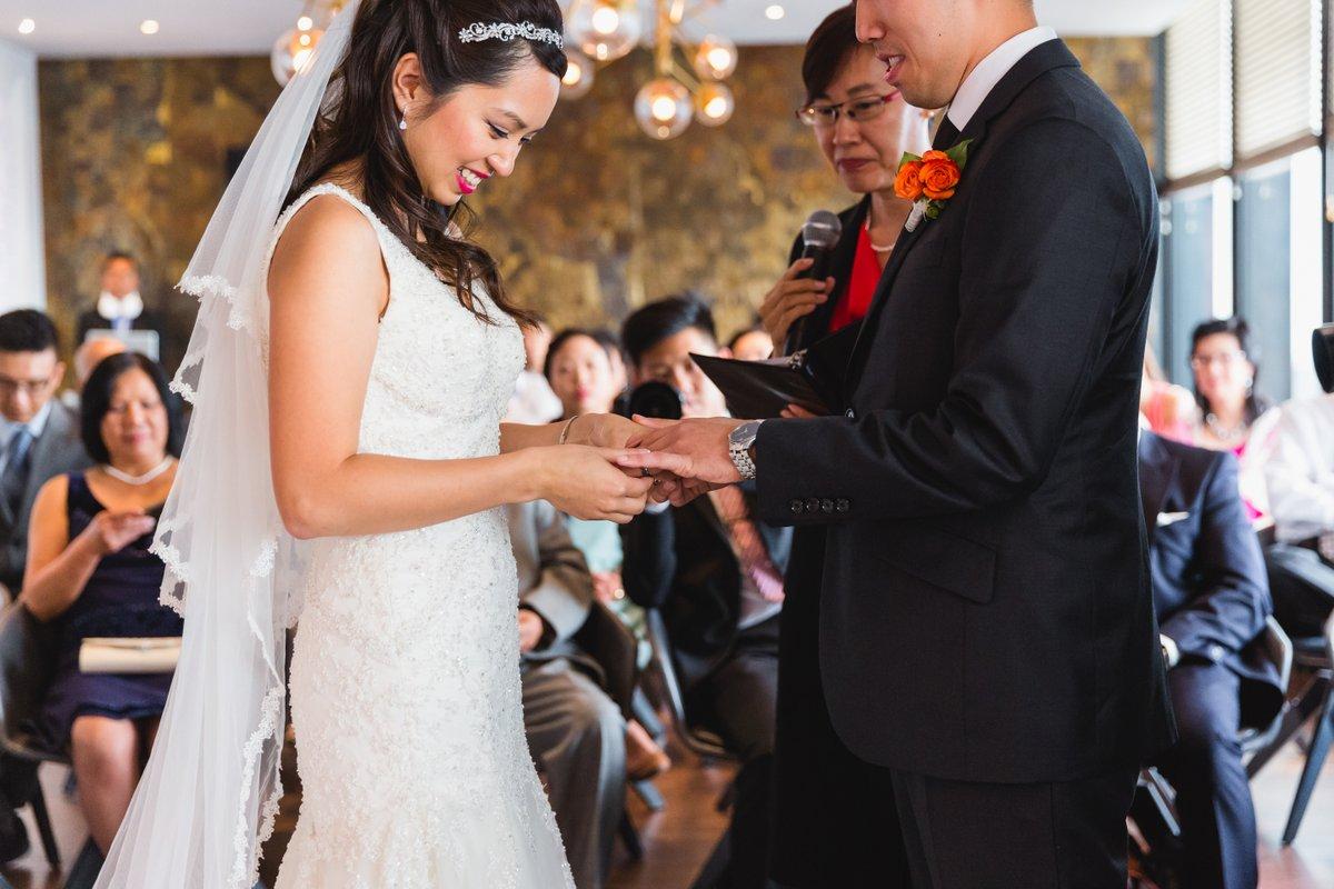 canoe-wedding-toronto-jess-charles-055