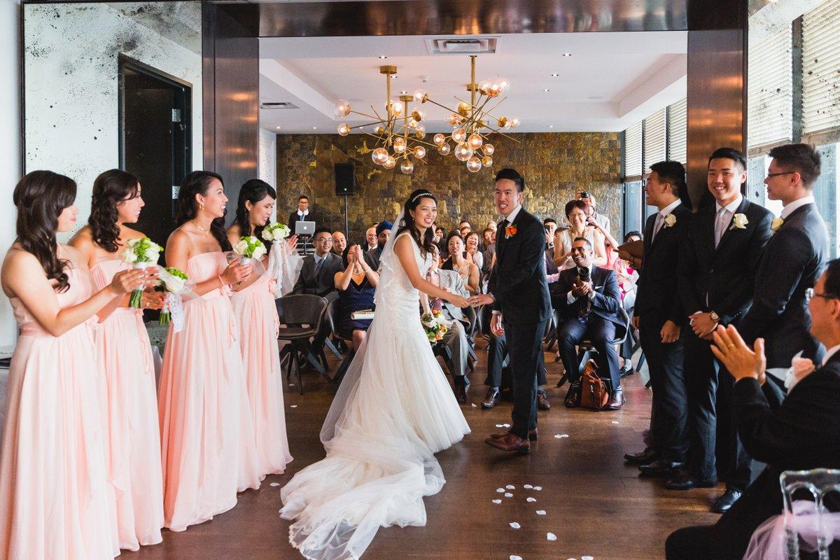 canoe-wedding-toronto-jess-charles-058