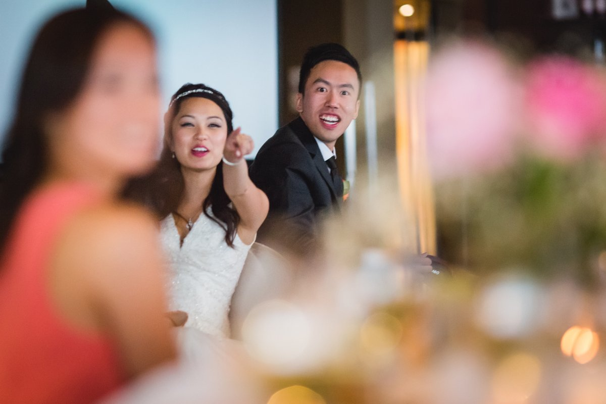 canoe-wedding-toronto-jess-charles-070