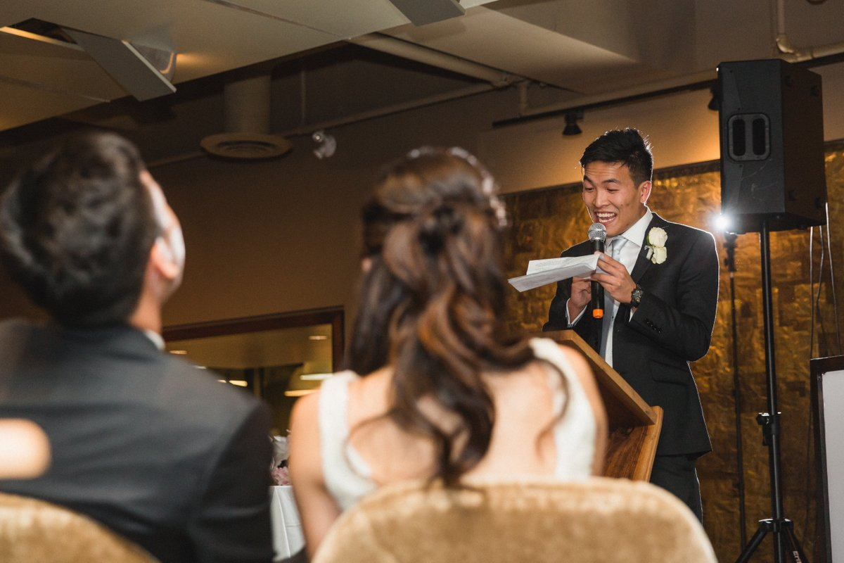 canoe-wedding-toronto-jess-charles-077