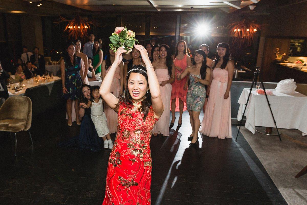 canoe-wedding-toronto-jess-charles-083
