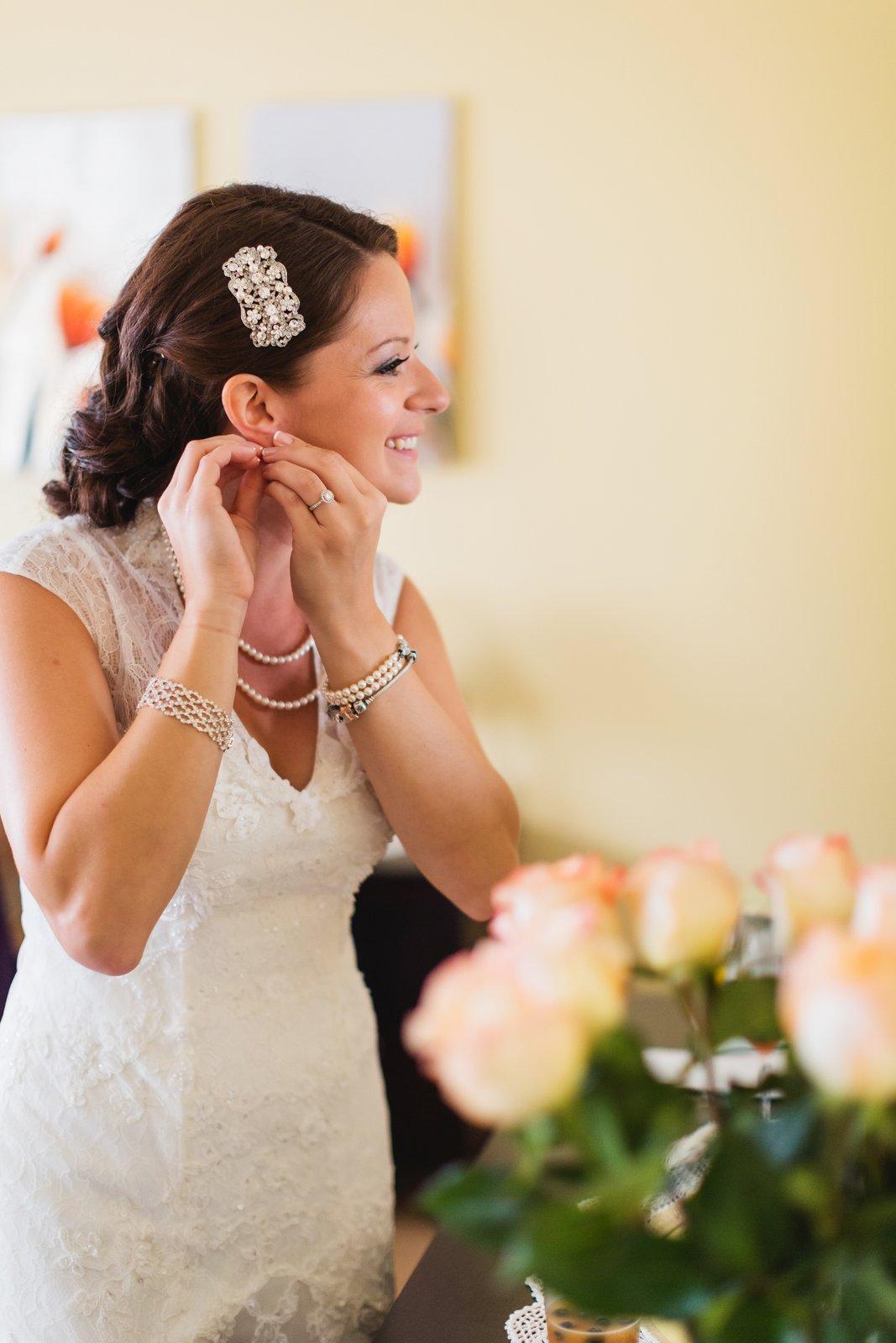 rosanna-christian-le-dome-wedding-002