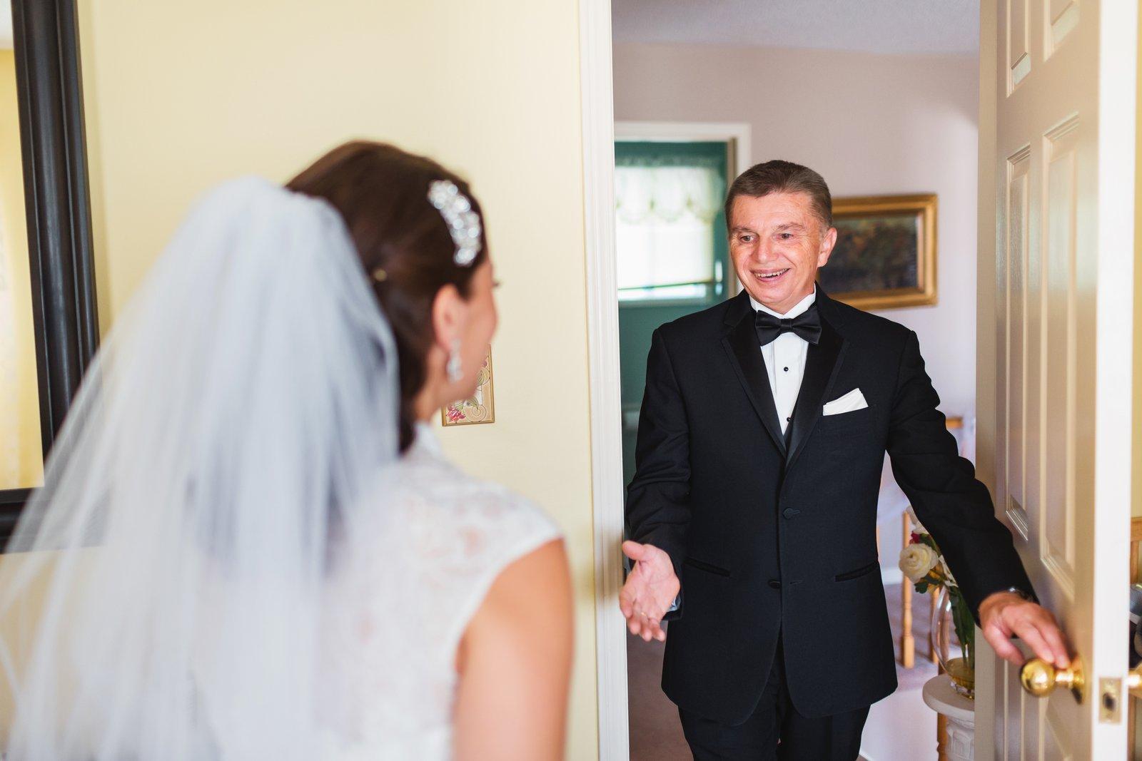 rosanna-christian-le-dome-wedding-003