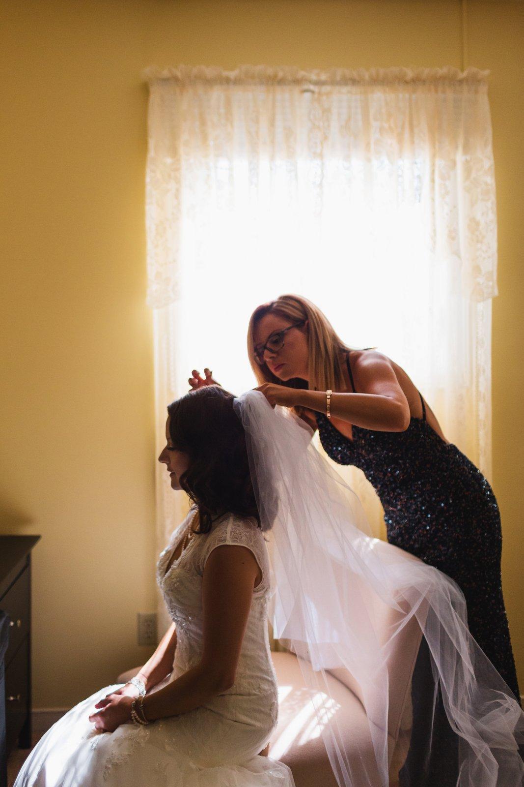 rosanna-christian-le-dome-wedding-004