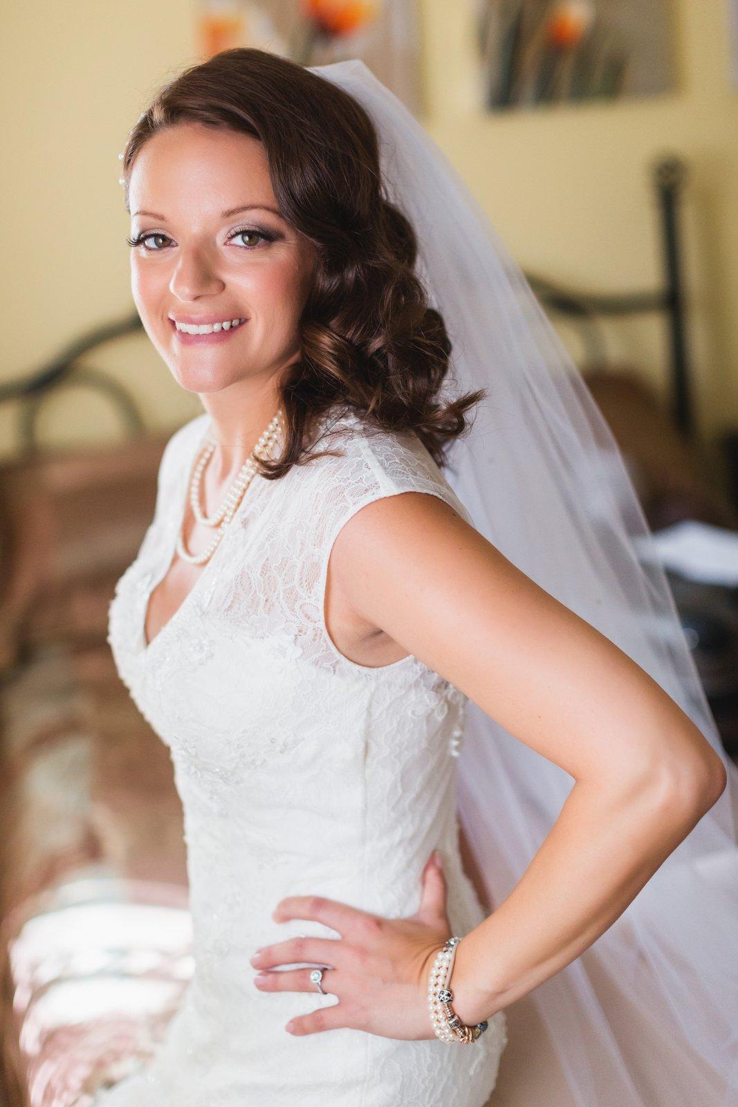 rosanna-christian-le-dome-wedding-007