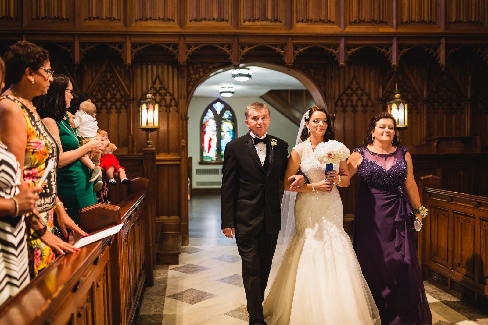 rosanna-christian-le-dome-wedding-017
